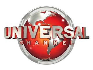 Ver Universal channel en vivo