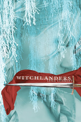 https://www.goodreads.com/book/show/9917925-witchlanders