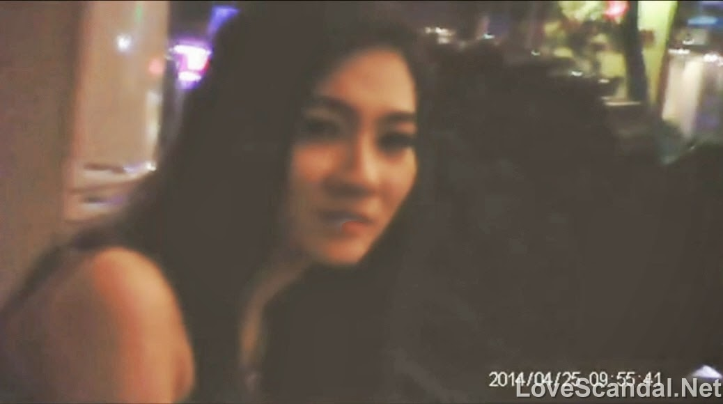 Prostitution Candid At 2014 Thailand Sex Tour Download