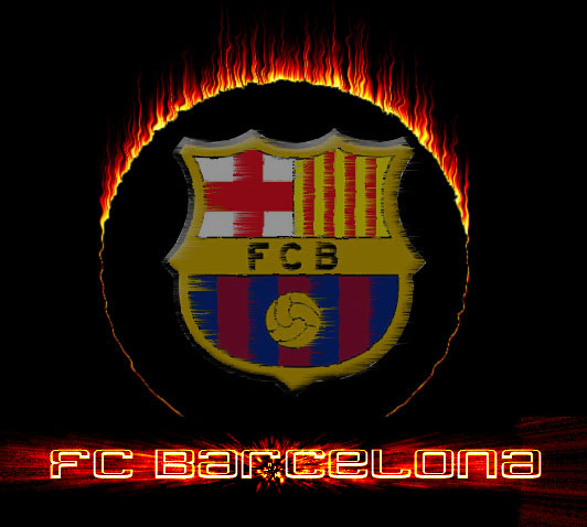 download barcelona fc wallpapers. arcelona fc wallpaper messi.