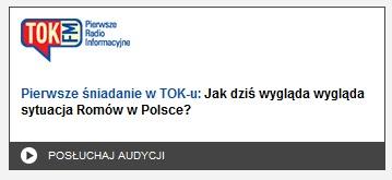 http://audycje.tokfm.pl/odcinek/24694