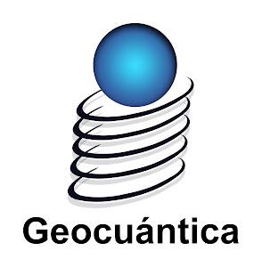 Electrocontaminación y geopatias