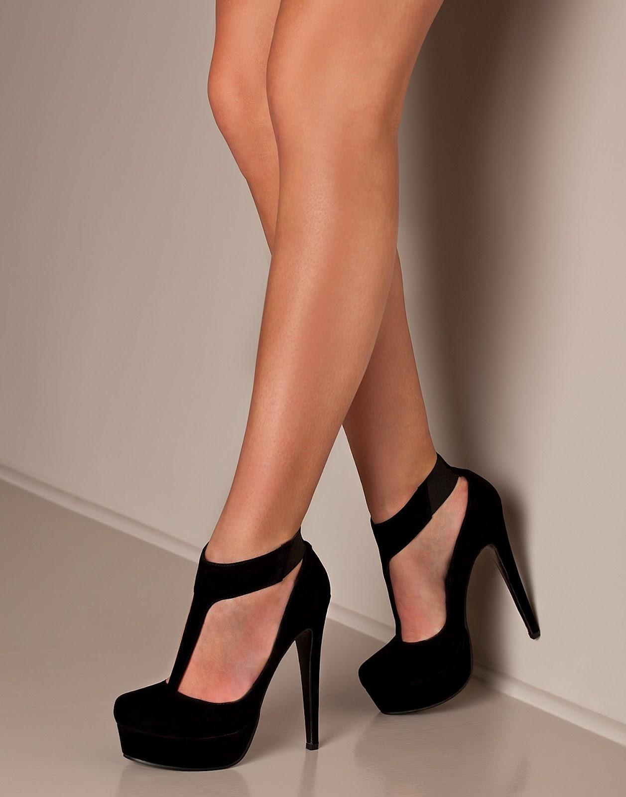 Фото ножки на шпильках 8 фотография