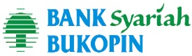Lowongan Bank Syariah Bukopin - Cabang Baru
