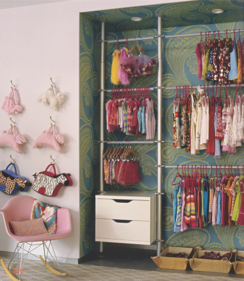 Carter Is Being Evicted And Iu0027m Thinking That An Open Concept Closet Might  Still Work Best In The Room. Some Inspiration: