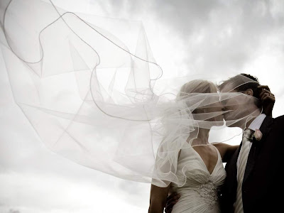 Perfect wedding wallpaper backgrounds - Amazing Wedding Photography