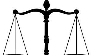 Dasar Hukum Perlindungan dan Penegakan Hukum
