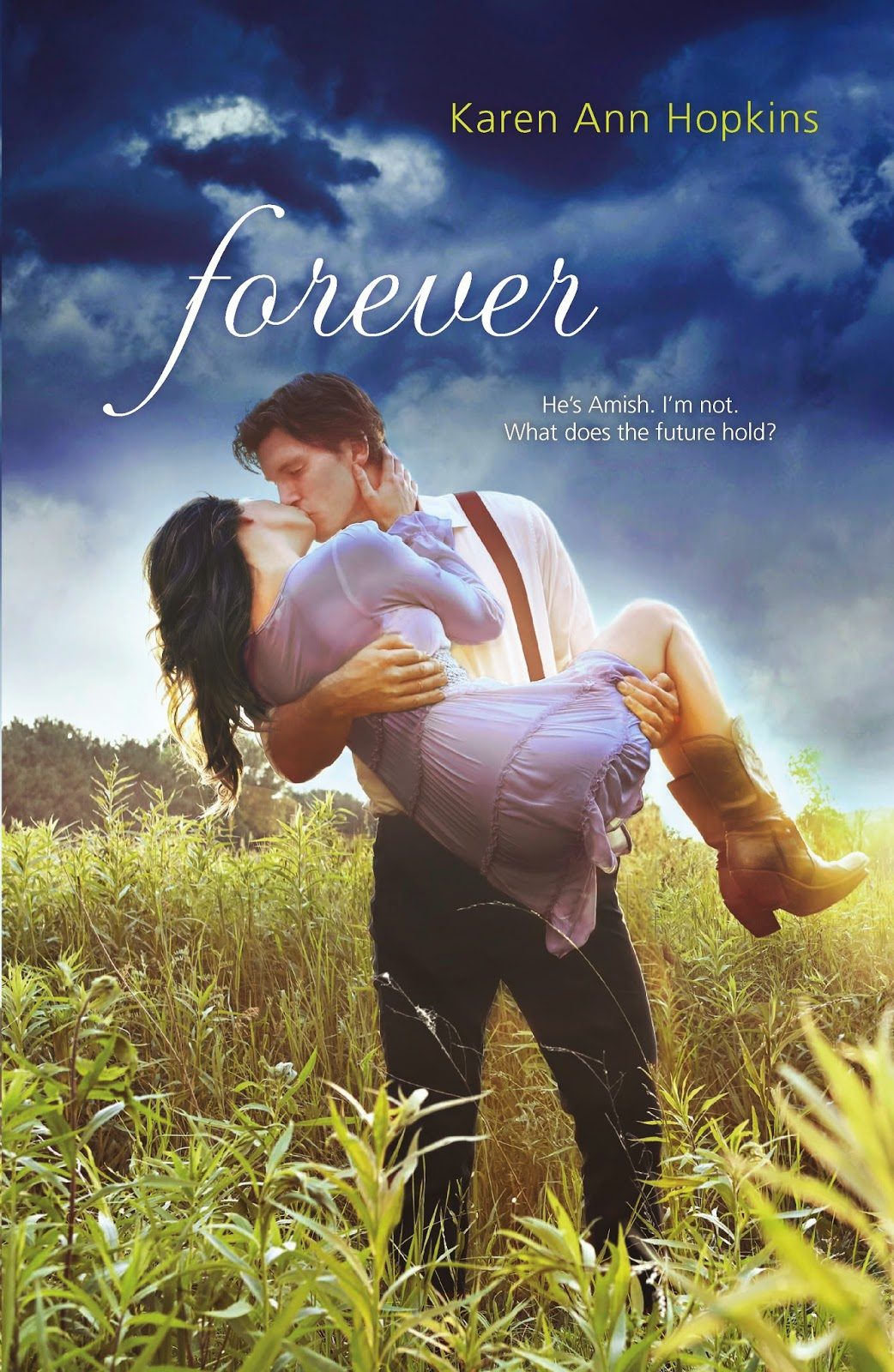 http://actinupwithbooks.blogspot.com/2014/01/review-forever-by-karen-ann-hopkins.html