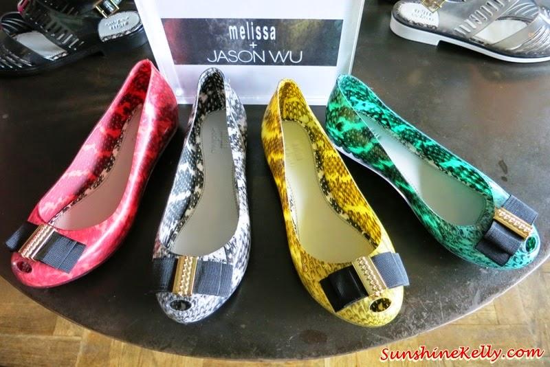 Melissa Ultragirl + Jason Wu VI, Melissa Nation Winter 2014, Melissa Shoes, Melissa Winter 2014, Melissa, Bubble Gum Shoes, Fashion, Shoes