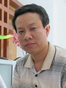 Chiến Hạm Nổ Tung - Chien Ham No Tung
