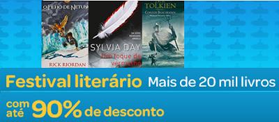 www.submarino.com.br/portal/hotsite-sl/header-bf-festlit-livros/sl-1bf490destaque/menu-festival-literario/309573/0?franq=AFL-03-78902#redir=/ajax/ofertas/portal/hotsite-sl/header-bf-festlit-livros/sl-1bf490destaque/menu-festival-literario/309573/0?ofertas.offset=12&franq=AFL-03-1524