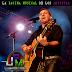 APETICION: Franco de Vita - Sus Mas Grandes Exitos (CD COMPLETO) by JPM