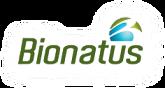 Parceria Bionatus