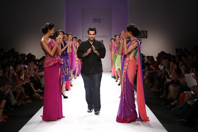 fashion delhi