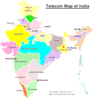 telecom business plan Why develop a mobile virtual network operator business plan from scratch this business plan is based on an actual planned mvno optional mvno financial modeling.