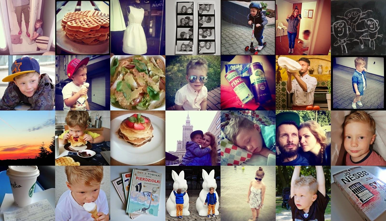 http://minimanlife.blogspot.com/2014/08/instagram-mix.html