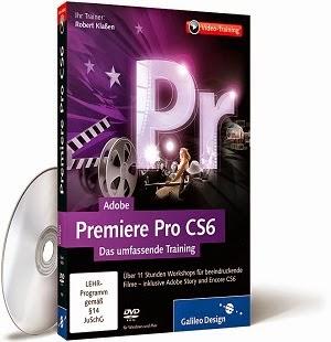Adobe Premiere Free Download Full Version Mac