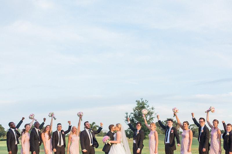 boca raton south florida wedding photographer erica J photography