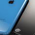 'iPhone 6c verschijnt halverwege 2016'