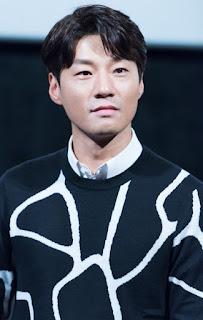 Biodata Lee Chun Hee pemeran reporter