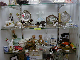 dp-antiques and collectibles.....