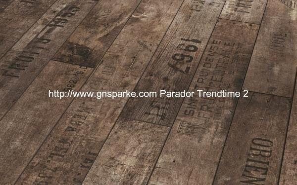 parador parke parador trendtime 2 1192752 wine fruits rustik. Black Bedroom Furniture Sets. Home Design Ideas