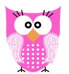 Visit Pink Owl Romance Reviews!