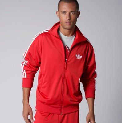 Soldes Redoute Les3bandes Sur Adidas Jusqu'à 50 Firebird Jogging La P8gW78d