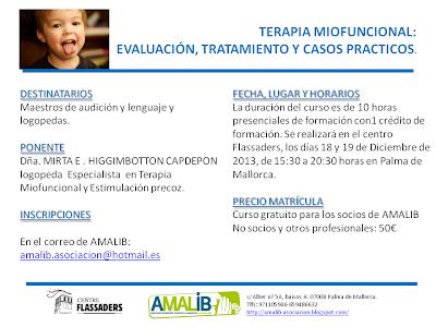 http://amalib-asociacion.blogspot.com.es/