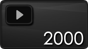 http://www.playstationgeneration.it/2010/04/2000.html