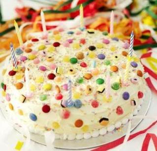 dicas de como decorar festas de aniversários
