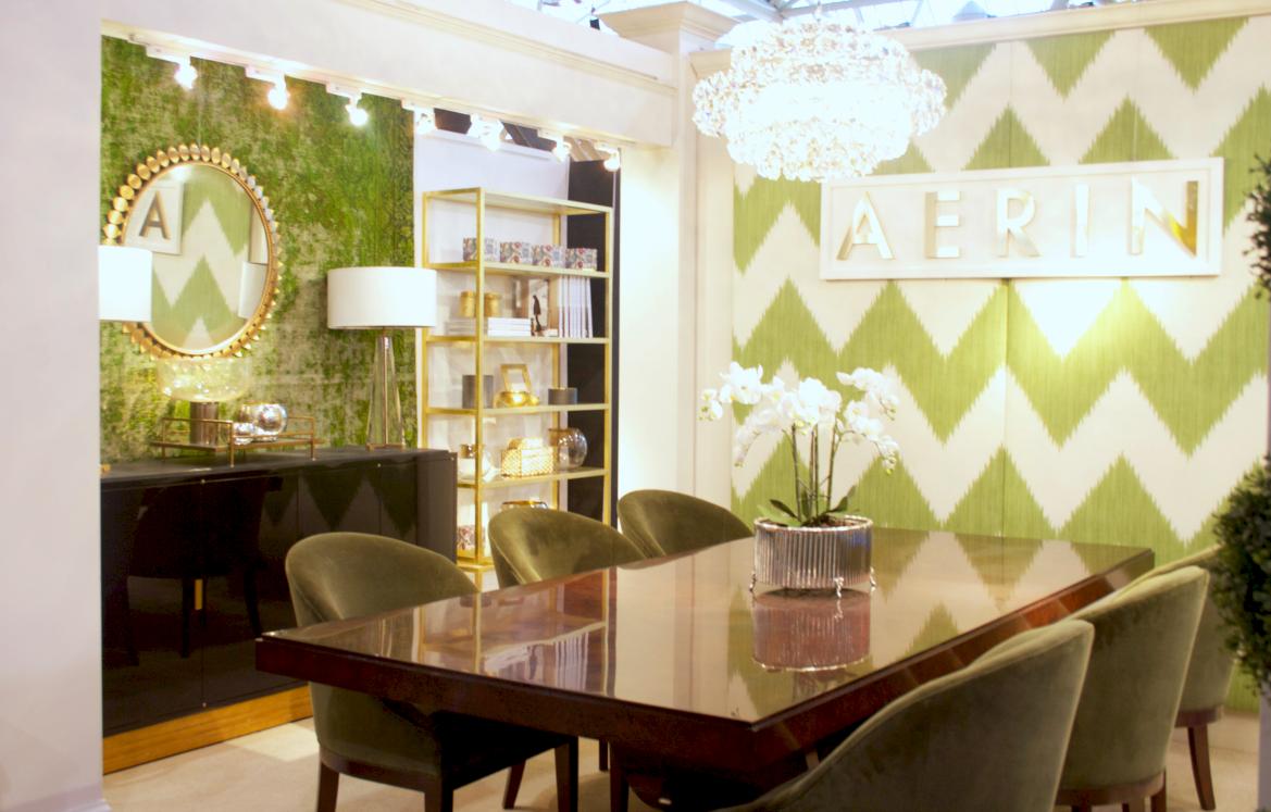 Ikea canada sarah richardson design amp aerin via cocoon furnishings