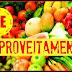 Saiba como reaproveitar de maneira inteligente restos de 10 alimentos diferentes