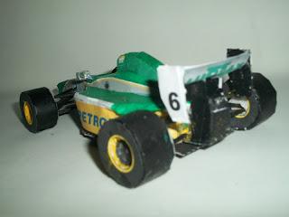 Petrobras Junior