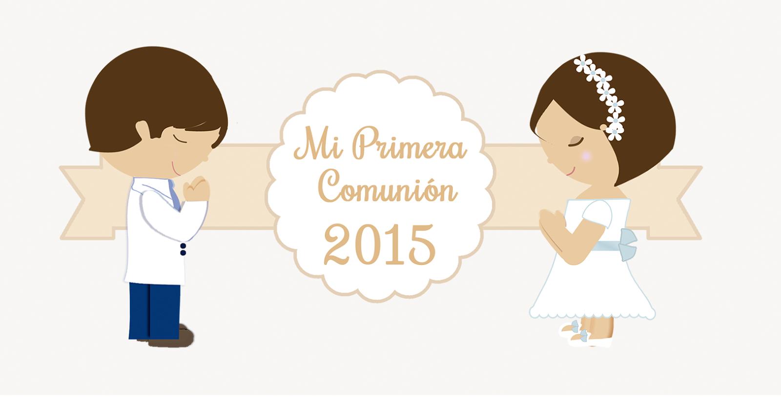 mi-primera-comunión-2015-que-no-te-falte-detalle