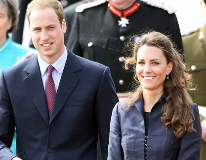 wedding of prince william of wales and kate middleton. The wedding of Prince William