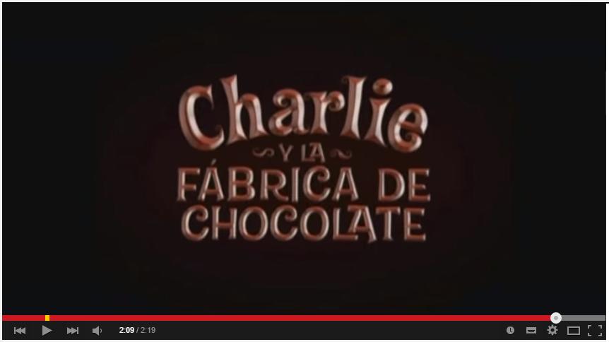 trailer charlie