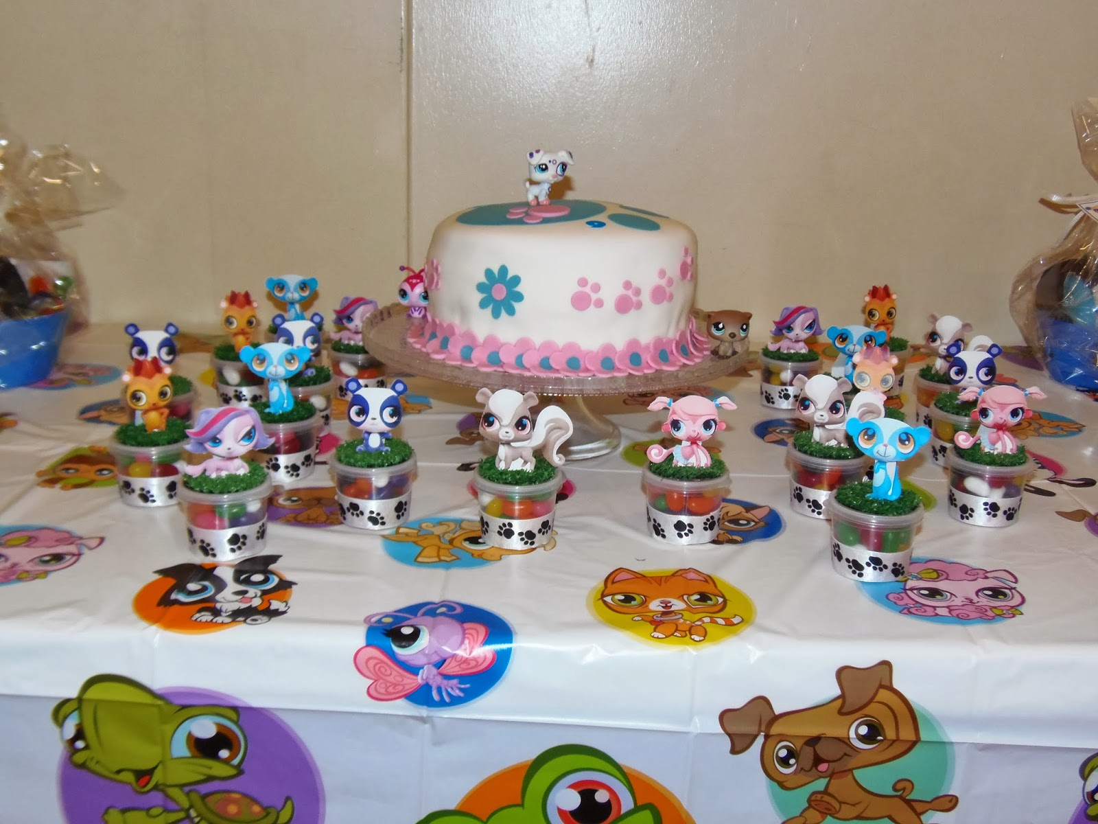 HD wallpapers birthday cake ideas angry birds