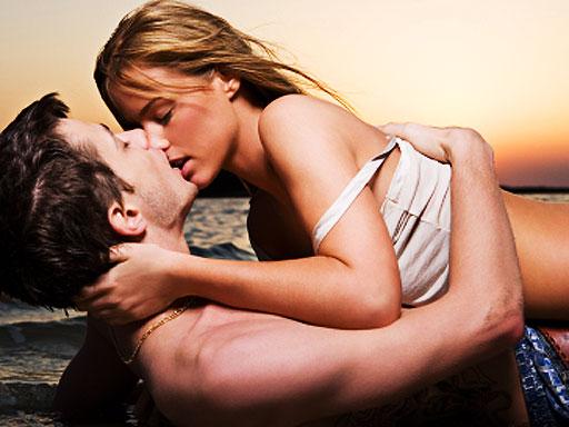 couple on beach%2B1 Re: Nice NN Teen Gallery