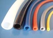 Nylon Tube for Air Tubing