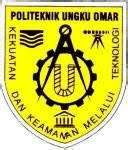 Laman Web Politeknik Ungku Omar