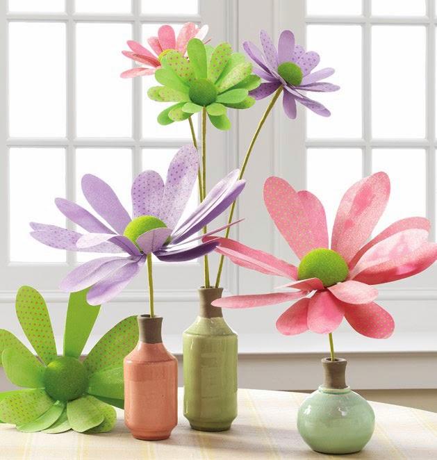 http://www.trendytree.com/raz-14-polka-dot-flower-pick.html