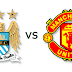 """Mancunian"" Premier League"
