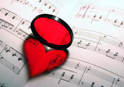 Cancion del Corazon/ Heart's Song