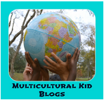 Multicultural Kid Blog