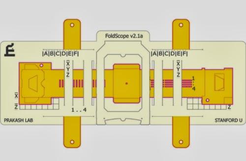 00-Manu-Prakash-50-Cent-Paper-Microscope-www-designstack-co