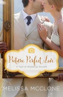 Picture Perfect Love