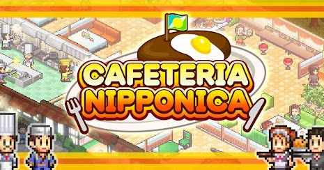 telecharger cafeteria nipponica android taalimbase. Black Bedroom Furniture Sets. Home Design Ideas