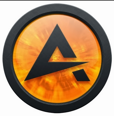 AIMP 3.55.1338 Lates Update 2014 Free Download  For PC