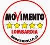 M5S  Lombardia